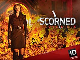 Scorned Love Kills Season 3