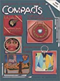 Collector's Encyclopedia of Compacts, Carryalls and Face Powder Boxes: Carryalls and Face Powder Boxes (v. 1)