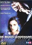 """Afficher """"De Beaux lendemains"""""""