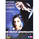 De beaux lendemainspar Ian Holm