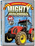 Mighty Machines: Tremendous Tools [Import]