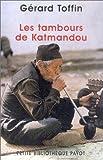 echange, troc Gérard Toffin - Les Tambours de Katmandou