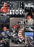 La Formule 1 en 1000 photos