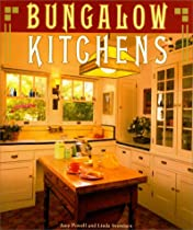 Free Bungalow Kitchens Ebooks & PDF Download
