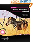 Foundation HTML5 Animation with JavaS...