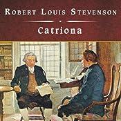 Catriona | Robert Louis Stevenson