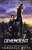Divergent (Divergent, Book 1)