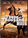 These Thousand Hills '59 (Bilingual)
