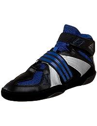 adidas Men's Extero II Wrestling Shoe