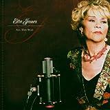 echange, troc Etta James - All The Way