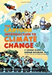 The Cartoon Introduction to Climate C...