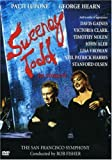 Sweeney Todd in Concert [DVD] [2001] [Region 1] [US Import] [NTSC]
