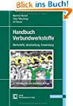 Handbuch Verbundwerkstoffe: Werkstoff...