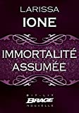 Immortalit� assum�e