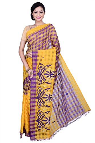 Indian Saree Bollywood Party Ethnic Wedding Bridal Sari Designer Pakistani-CCKYP