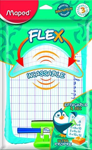 maped-583510-en-flex-pour-tableau-blanc-avec-accessoires