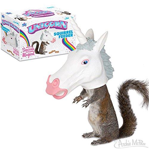 Unicorn-Head-Squirrel-Feeder-by-Archie-McPhee