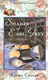 Shades of Earl Grey (0425188213) by Childs, Laura