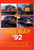 Railway '92