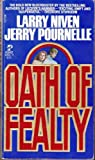 Oath of Fealty (0671828029) by Larry Niven