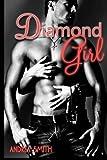 img - for Diamond Girl (G-Man) book / textbook / text book