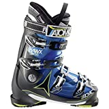 Atomic - Chaussure de ski Atomic Hawx 2.0 100 Tr Dark Blue Black - Adulte
