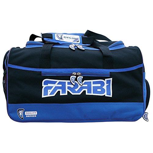 farabi-palestra-borsa-attrezzi-di-allenamento-mma-borsa-per-attrezzatura-boxe-tutto-il-sacchetto-di-
