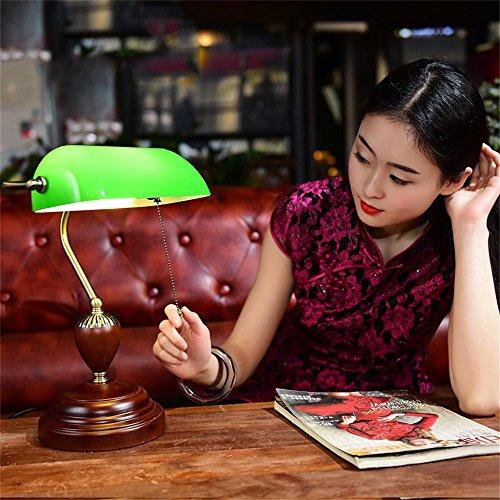 american-cafe-komplex-klassische-studium-der-alten-bibliothek-shanghai-republik-china-chiang-kai-gru