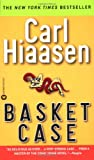 Basket Case (044661193X) by Hiaasen, Carl