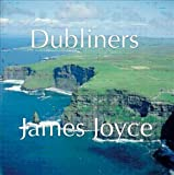 Image of Dubliners [Annotated]