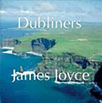 Dubliners [Annotated]