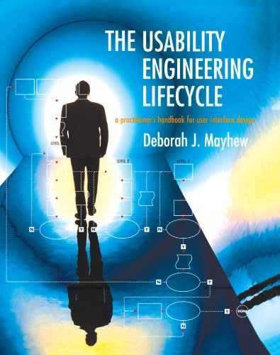 Usability Engineering Lifecycle, The