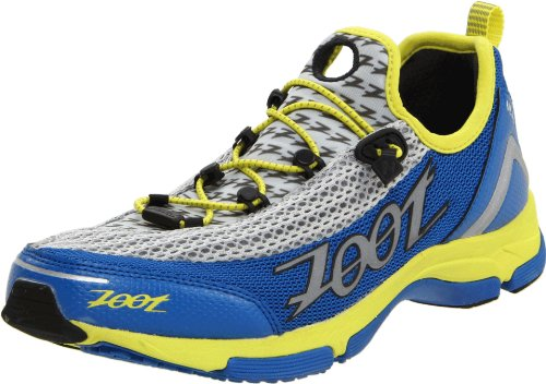 Zoot Men's Ultra Tempo 5.0 Running Shoe