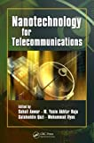 img - for Nanotechnology for Telecommunications book / textbook / text book