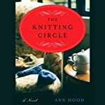 The Knitting Circle | Ann Hood
