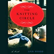 The Knitting Circle | [Ann Hood]