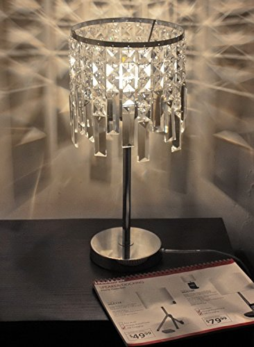 european-luxury-modern-minimalist-living-room-bedroom-bed-k9-crystal-lamp-button-switch