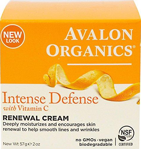 avalon-organics-intense-defense-with-vitamin-c-renewal-cream-2-ounce