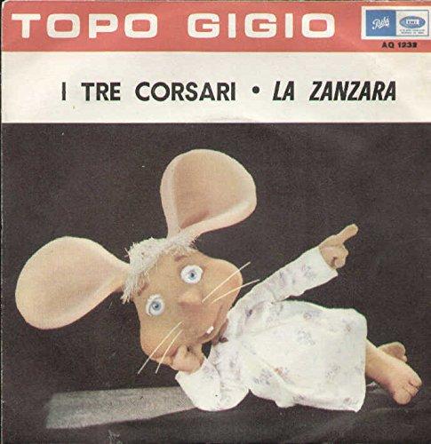 vinyl-7-i-tre-corsari-la-zanzara