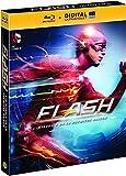 Image de Flash - Saison 1 [Blu-ray + Copie digitale]