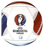 Euro 2016 France : L'histoire du championnat d'Europe de football de l'UEFA...
