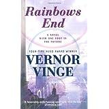 Rainbows Endby Vernor Vinge