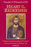 img - for Heart of the Redeemer book / textbook / text book