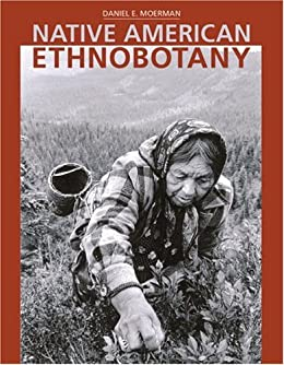 Native American Ethnobotany ebook downloads