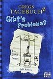 Gregs Tagebuch 2 - Gibt's Probleme? - Preisverlauf