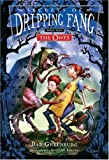 Secrets of Dripping Fang, Book One (Value-Priced Edition): The Onts (0152059954) by Greenburg, Dan