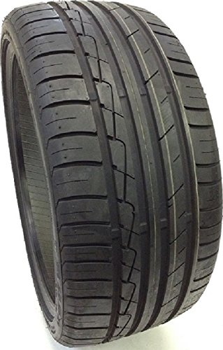 DURO DP8100 PERFORMA EVO 93W PASSENGER CAR TIRE 245/35R19 245 35 19 (Tires 245 35 19 compare prices)