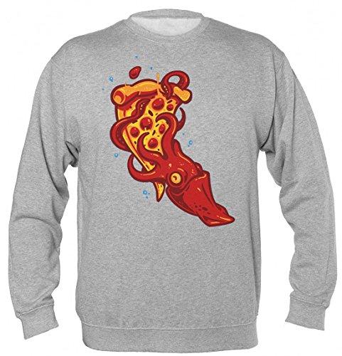 kraken-and-slice-of-pizza-unisex-sweatshirt-extra-large