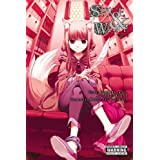 "Spice and Wolf, Vol. 5 (manga) (Spice and Wolf (manga))von ""Isuna Hasekura"""