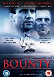 The Bounty [DVD]